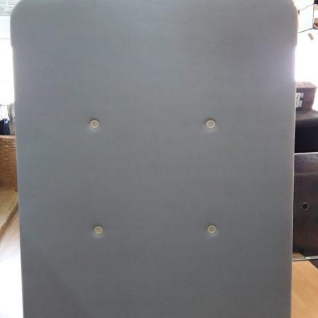(5) (CK02005) Cushioned Kingsize Bed Base.150cm x 190cm.149.00 euros.