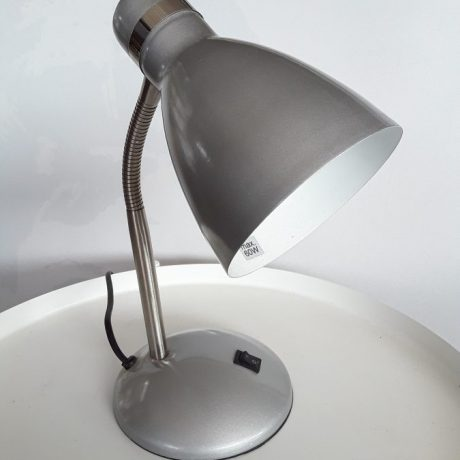 CK09004N Adjustable Table Lamp 10 euros
